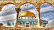Ізраїль !!!!екскурсійні тури !!!
