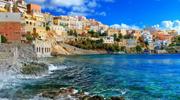 Супер ціна !!! Греція !!!