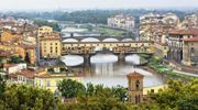 Акційна ціна !!!!!! Встигни забронювати!!!! Подаруй коханій казку…Рим! Флоренція + Венеція