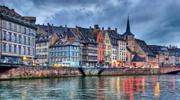 Акционное предложение !!!  Париж !!! Диснейленд, Европа парк + Швейцария