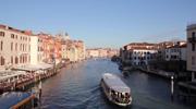 Неймовірна пятірка - Італія Австрія Польща Угорщина Хорватія !!!! + Відпочинок на Адріатичному морі!