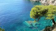 Щасливий вікенд в Хорватії! Відпочинок на Адріатичному морі в Хорватії ...