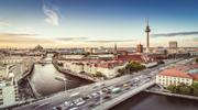 Акційна ціна !!!! + екскурсії у вартості туру !!! Амстердам, Брюссель, Люксембург + Берлін та Мюнхен!