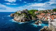 Хорватія !!! авіа Супер пропозиція!!!