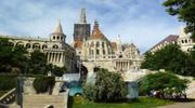 Відмовний тур на 1 особу 20 % знижки  Будапешті! супер акційна ціна !!!