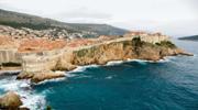 Счастливый уикенд в Хорватии!   Ривьера Опатии + Плитвицкие водопады!
