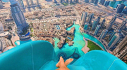 Дубаї !!!!!!! суперпропозиція