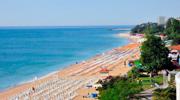 Автобусний тур з відпочинком на морі !!!Тепла Болгарія !!!