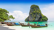 Неймовірний Тайланд !!!