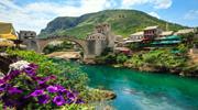 Вишукані вихідні в Хорватії!!!