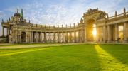 Моя мрія: Берлін, Прага, Краків!!! супер пропозиція