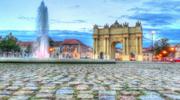 Моя мечта: Берлин, Прага, Краков !!! супер предложение