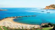 Горячая цена о. Крит
