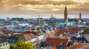 Автобусний тур !! 6 столиць. Бурштинові дороги Балтії і Скандинавії!