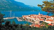 Хорватія - неймовірна !!!
