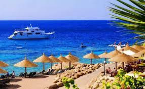 Єгипет !!!!   Dive Inn 4*