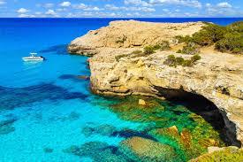 Кіпр, Ларнарка  Crown Resort Henipa 3*