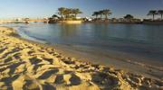 Єгипет, ХУРГАДА !!! суперпропозиція для 2+1