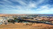 Єгипет, Шарм-Ель-Шейх !!!Супер готель !!!!