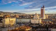 Стильна Італія… Мілан, Верона, Венеція + Лугано
