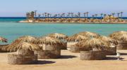 Новый отель только для взрослых:   25.09 на 9 ночей,   Египет, Хургада