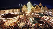 Новый год в Мюнхене  Акция раннего бронирования !!!! 102 дня до Нового года !!!!!