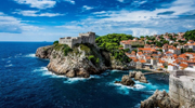 Суперакція !!!!!! суперціна 5900 грн.Щасливий вікенд в Хорватії!