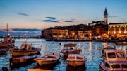 Світ насолод - Хорватія!!!