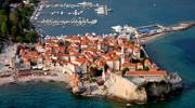 Останній виїзд 2018 р. Хорватія - подорож з настроєм…