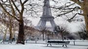 Жага пригод Амстердам, Париж+ Діснейленд