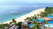 ГОРИТЬ тур на о.Балі на 21 день