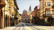 Вікенд в Італії!