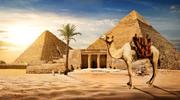 ГОРИТЬ!!! Єгипет зі Львова