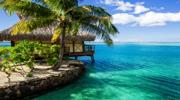 Райські Мальдіви на травень!!