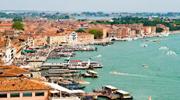 Венеціанська Рівєра
