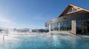 Термальні купання Польща, Словаччина, Угорщина