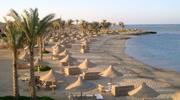 Єгипет!!!Хургада