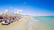 Кіпр ну дуже гарячий!!!