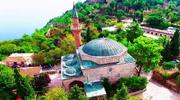 Стамбул чекає на тебе