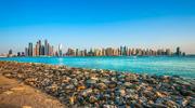 Незабутня подорож в ОАЕ