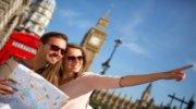 Встречайте майские праздники в Великобритании в гостях у королевы!