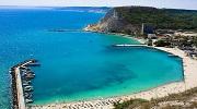Комплексний відпочинок в Болгарії!!! Відпочинок на морі + екскурсії