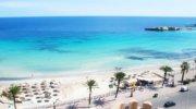 Горящие туры в солнечный Тунис