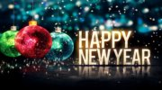 Новогодняя ярмарка от Travel Inn !!!