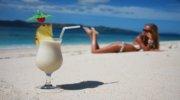 Отправляйся в солнечный Тунис !!!