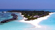 Мальдивы - райский уголок на земле !!!
