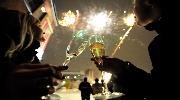 Новогодние туры для празднования Нового 2017 Года в ЕВРОПЕ!