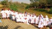 Паломнический экскурсионный тур на святую землю Израиля