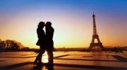 Лучшие предложения для влюбленных на День Святого Валентина