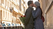 Экскурсионные туры по Европе на день Святого Валентина